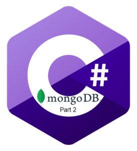 MongoDB in C# - Ozcode