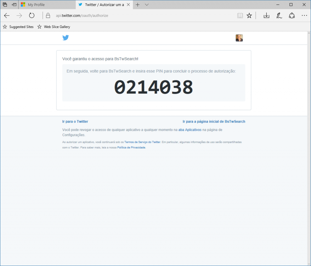 MVVM Gone Reactive: Creating a WPF Twitter client with ReactiveUI