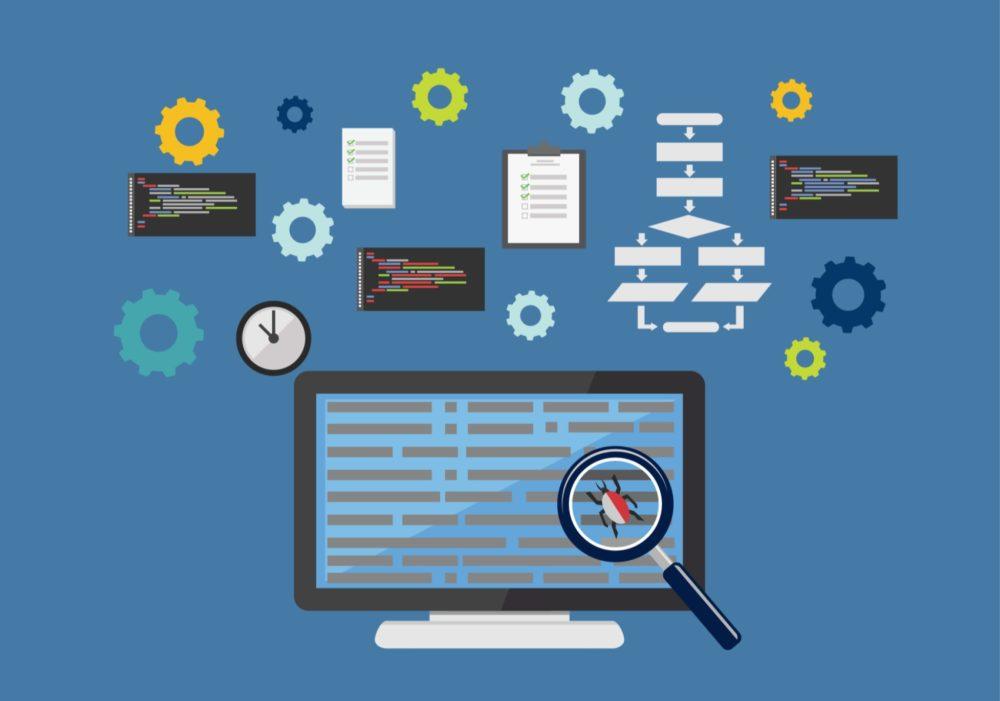 10 Strategies for Debugging - Ozcode