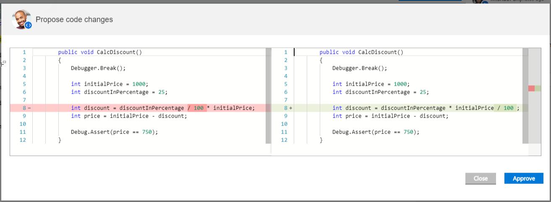 Introducing OzCode Cloud Debugging   OzCode