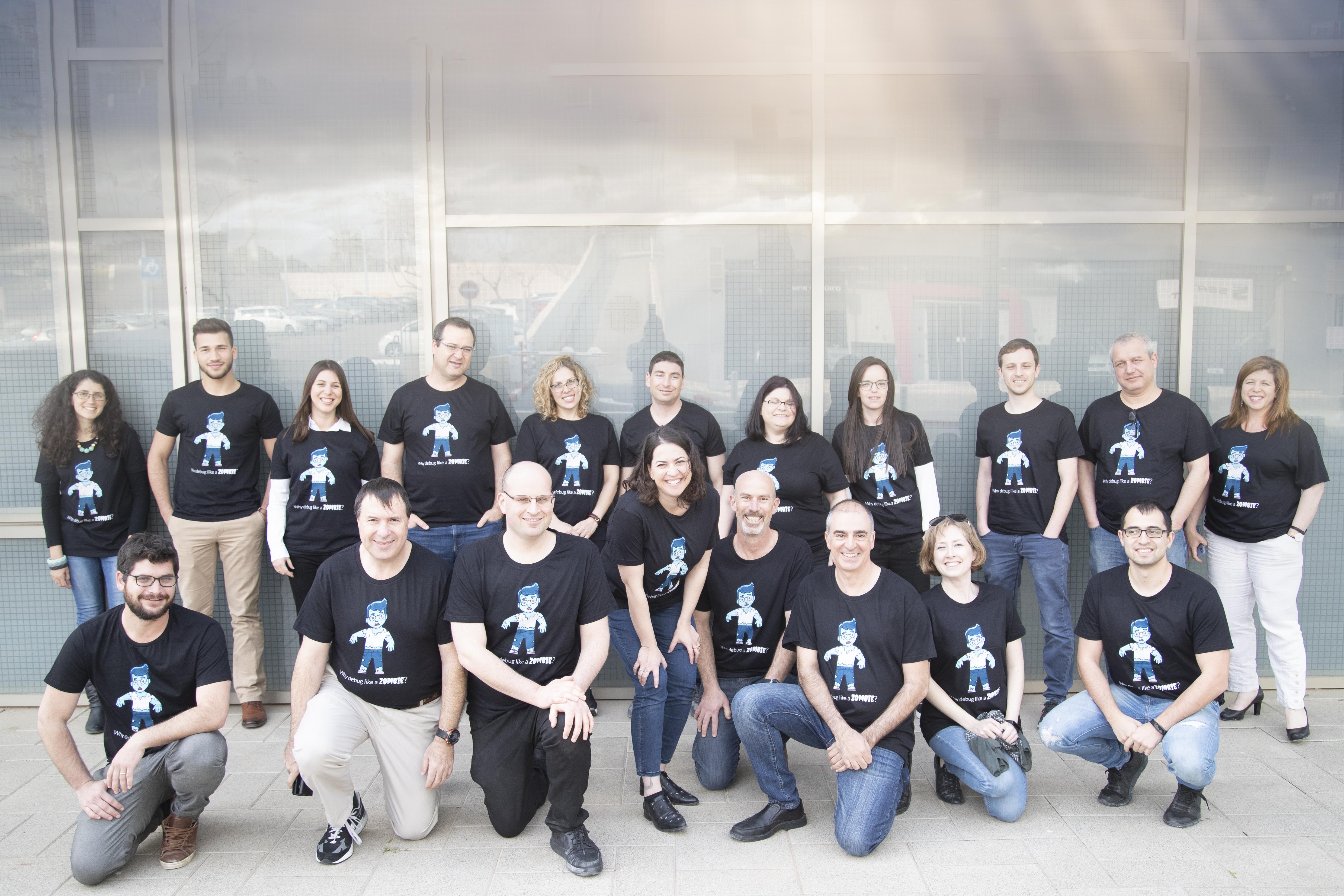 OzCode Team