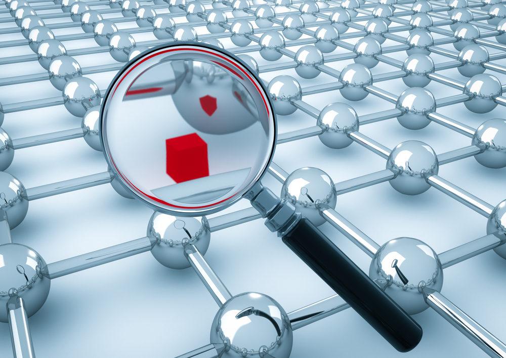 Ozcode Advanced Object Search Visual Studio