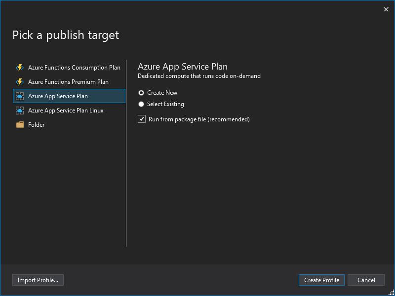 Select Service Plan - Ozcode