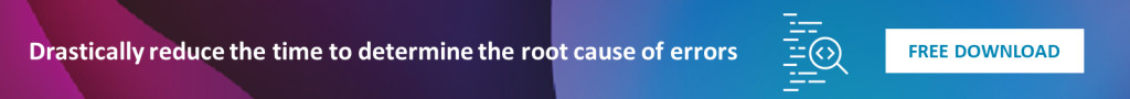 Find root cause - Ozcode