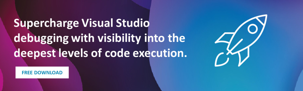 Ozcode Visual Studio Extension - Free Download