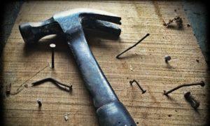 Top 10 Nuget Tools for .NET Development - Ozcode