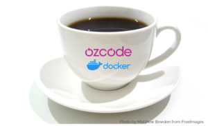Getting Started with Ozcode and Docker