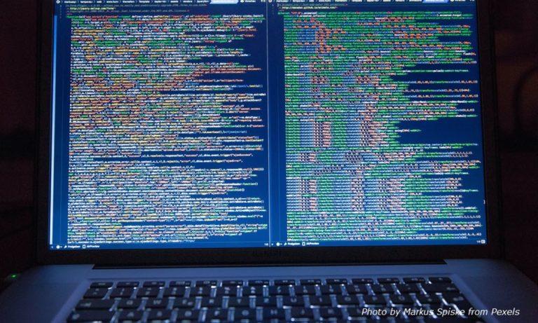Observability Platform for Developer - Ozcode