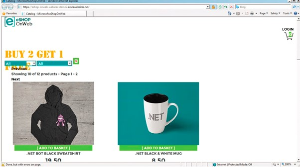 LambdaTest UI Glitch - Ozcode
