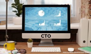 What Every CTO Needs to Know About Live Debugging - Ozcode