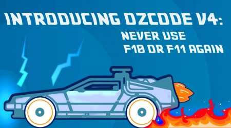 Introducing-Ozcode-V4