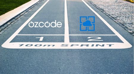 Getting Started with Ozcode on Azure App Service