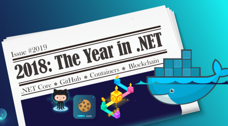 year in .net BLOG 1024X512@3x